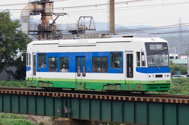 果て無き車両図鑑-福井鉄道-800...